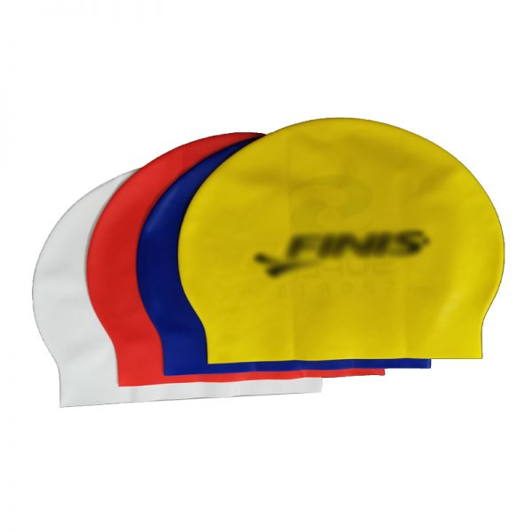 cheap swim cap