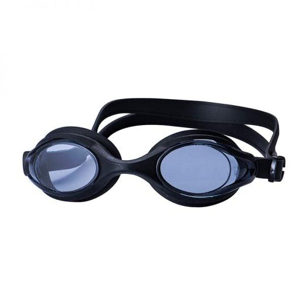 kids silicone swim goggles