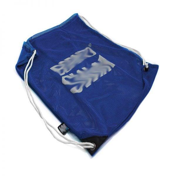 mesh string bag