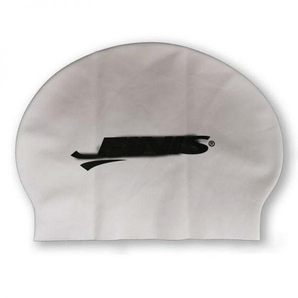 print latex swim cap