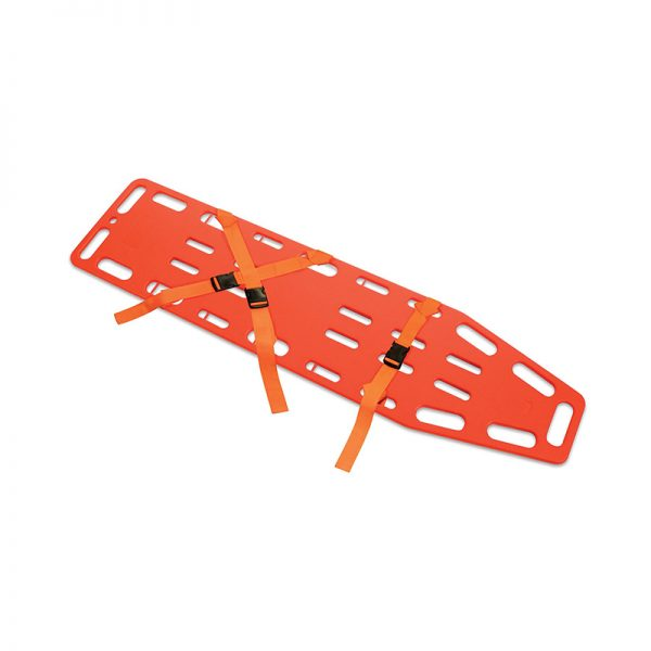 lifeguard spinal board