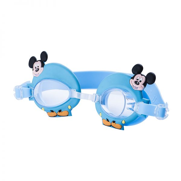 kids swim goggles mikey