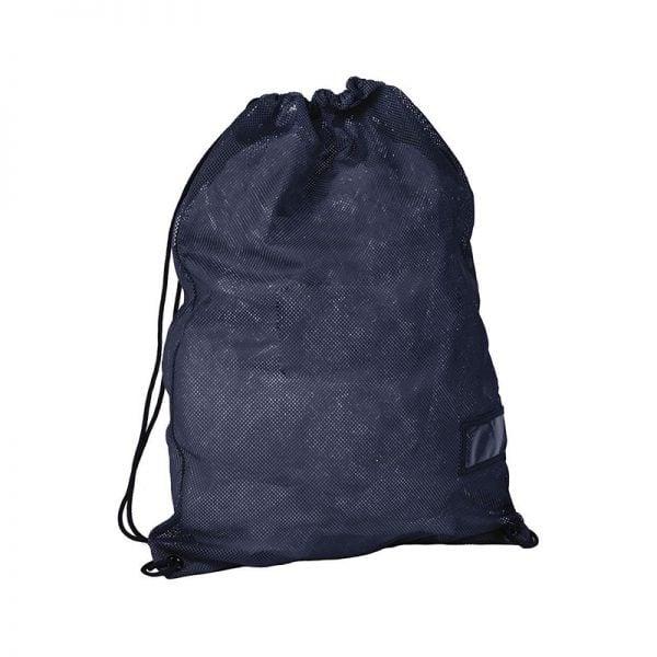 swimming pool bag