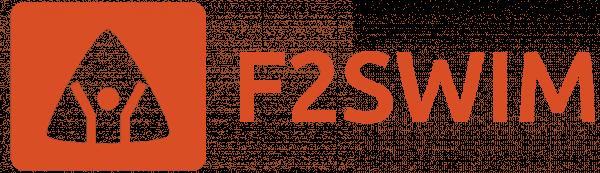 f2swim logo
