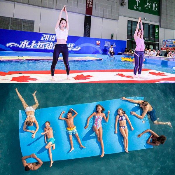 water play mat 2