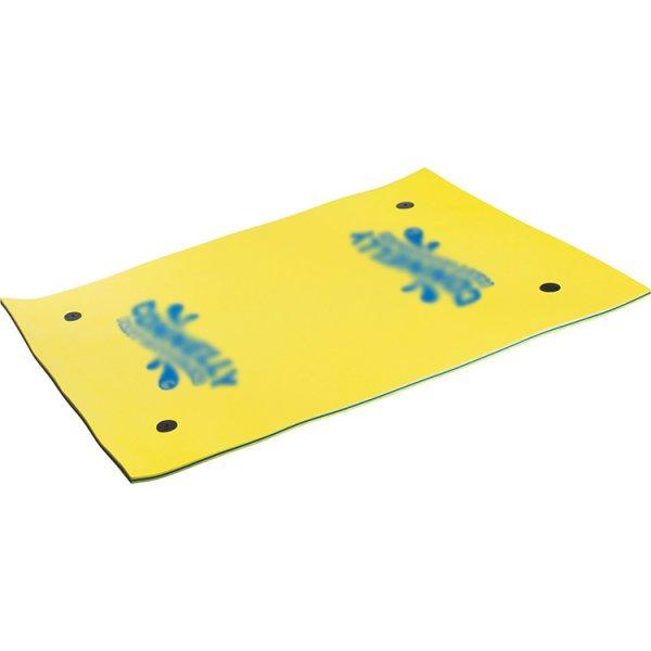 water play mat 4