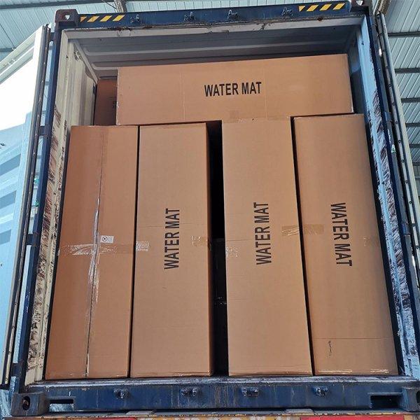 water play mat 6